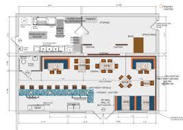 restaurant floor plan. \u0026nbsp; Restaurant Floor Plan D