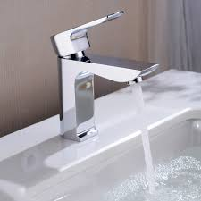 solid brass bathroom faucets. Solid Brass Bath Basin Faucet Cold And Hot Water Bathroom Faucets Mixer Tap Torneira For Sink R