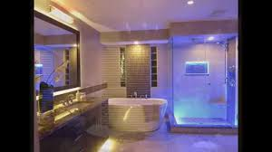Image Pendant Lights Youtube The Cool Bathroom Lighting