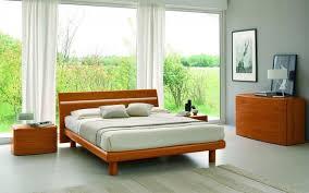 light wooden bedroom furnitures modern light. lovely light wood bedroom furniture wildwoodsta wooden furnitures modern f