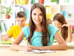 Написание рефератов на заказ не дорого Диплом класс Реферат по специфике написания является по мнению многих студентов самым легким видом учебной работы В наши дни качество образования очень ценится