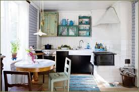 Shabby Chic Kitchen Chic Kitchen Decor Ideas And Style Impressive French Chic Kitchen