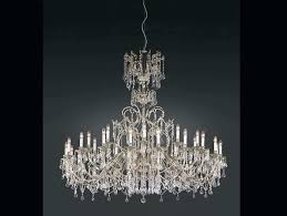 replacement crystals for chandeliers uk chandelier designs