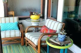 home and garden patio furniture cushions round wooden chair with cushion better homes and gardens patio