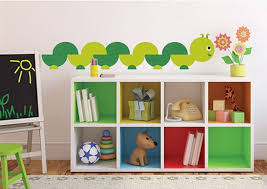 Wall Decor For Kids Awe Decorations Extravagant Remarkable Childrens Bedroom  Home Design Ideas 19