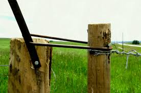 wire fence gate. Barbed Wire Gate Latch Gates And Automated Austech Custom Fencing Fence
