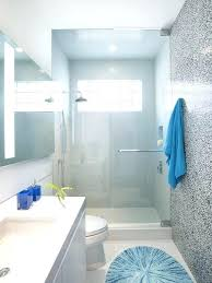 bathroom stand up shower designs stand up shower design pictures remodel decor and ideas page 4
