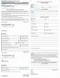 i 94 form to print i 94 sample form download