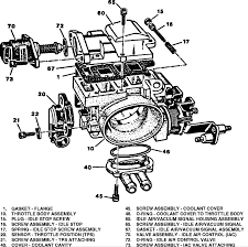 2011 chevy cruze ls wiring diagram 2011 discover your wiring light wiring diagram for 2005 aveo