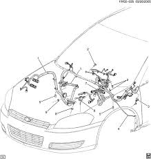 chevy caprice wiring diagram discover your wiring diagram chevrolet impala mk8 e2 80 93 fuse box instrument pane caprice lt1 wiring harness