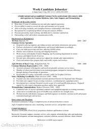 Outside Sales Resume Sample Outside Sales Resume Sales Resume Samples Simple Sample Cover Letter 39