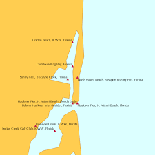 Tide Chart Lewes De 2017 North Miami Beach Newport Fishing Pier Florida Tide Chart