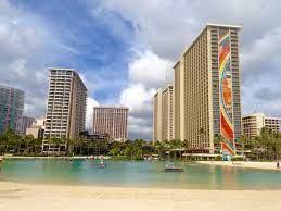hilton grand vacations suites at hilton