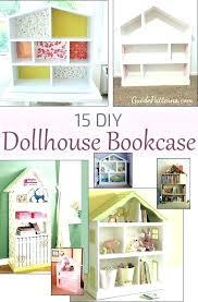 homemade dollhouse furniture. Dollhouse Ideas Homemade Heirloom Dollhouses Bespoke Furniture Near Me T