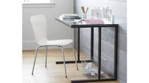 crate and barrel home office. Crate And Barrel Home Office I