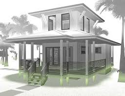 Small Picture Micro House Plans Plan Beach Dream Tiny And Inside Design Decorating