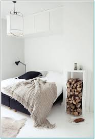 white bedroom designs tumblr. Interesting Tumblr 7 Great Black And White Bedroom Ideas Tumblr Decoration With Designs