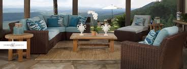summer classics furniture. With Summer Classics Furniture