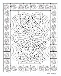 Small Picture 7 best Mindware images on Pinterest Coloring books Adult