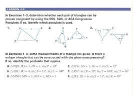 Postulates-of-geometric-geometry-worksheets-quiz-worksheet ...