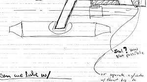 delorean engine diagram wiring library delorean engine diagram
