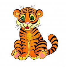 Les Tigres Dans Les Dessins Anim S Les Tigres Blancs