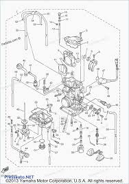Yfz 450 wiring diagram inspirational yamaha yfz 450 wiring diagram inspiration yfz 450 wiring diagram of