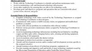 template drop dead gorgeous description wallpaper for computer technician job description sample resume help desk technician computer technician sample resume