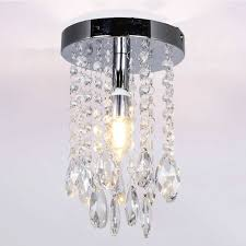crystal chandeliers in houston chandelier designs throughout fabulous crystal chandelier houston for your home design