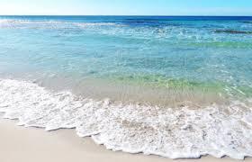 Beach Picture Carolina Kure Beach Nc Vacation Rental Oceanfront Houses