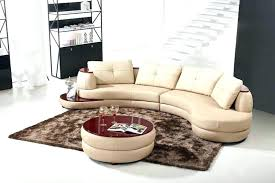 office futon. Inspirational Small Couch For Dorm Or Sofas Rooms Home Office Futon E