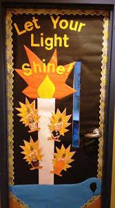 classroom door decorations for fall. Classroom Door Fall Decorating Ideas Billingsblessingbags Org Decorations For E