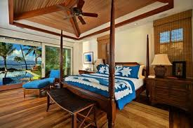 Small Picture polynesian bedroom decor Hawaiian Style Home Decor Ideas