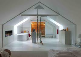 Attic Remodeling Ideas Attic Space Design Shining Home Design