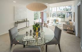 dining room renovation ideas. 10 Marvelous Dining Room Staging Ideas (Photos) Renovation E