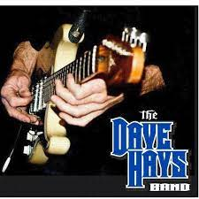 Dave Hays Band - Home   Facebook