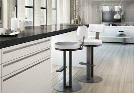 Small Picture 20 Modern Counter Stools for the Luxury Kitchen