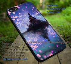 phone cover lantern case iphone samsung galaxy cases 6 cover, case,