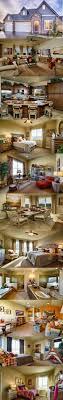 best 25 model homes ideas