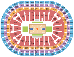 Bell Center Montreal Seating Chart Centre Bell Tickets With No Fees At Ticket Club