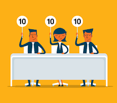 Tips For Interview Six Tips To Help You Nail Your Next It Job Interview Articles
