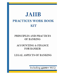 accounting principles questions and answers professional resume accounting principles questions and answers what are accounting principles questions answers insurance accounting permitted practice trend