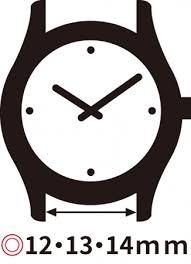 数量限定発売スヌーピーの大人かわいい時計ベルトが新登場時事