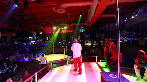 King Of Diamonds Miami Florida Kieb Live At King Of Diamonds In Miami Florida Youtube