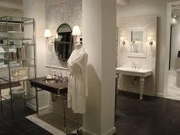 Bathroom  New Dallas Bathroom Showroom Home Decoration Ideas - Home showroom design