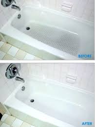 how to unclog a bathtub when drano doesn t work ideas