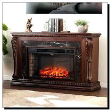 costco electric fireplace electric fireplaces part electric fireplace chimney free electric fireplace costco canada