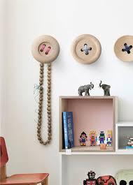Вуди <b>Крючки Home Decor</b> Ручки Стены Вешалка с Ногтей ...