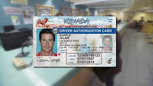 Authorization On The Driver Cards Clearing Confusion EIgwq7Ha