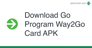 You can also access your account information with our free go program way2go card mobile app! Kc Iqomcbipsrm